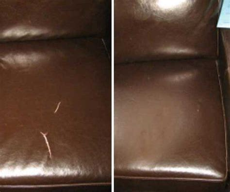 how to fix tear in leather 17 best images about leather repair on vinyls