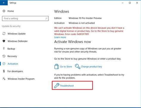 How To Reactivate Windows 10 After A Hardware Change. Workers Compensation Mn Tony Siragusa Depends. 100000 Miles Credit Card Retail Energy Market. Business Travel Specialist Dock Loading Light. Breast Augmentation Paris Tn. Suvs With Third Row Seating And Captain Chairs. Cu Denver Masters Programs Sell Used Jewelry. Dental Plans And Insurance Print Plastic Card. No Interest Home Improvement Loans