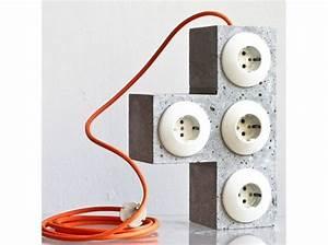 25 best ideas about prises electriques sur pinterest With prise electrique design cuisine