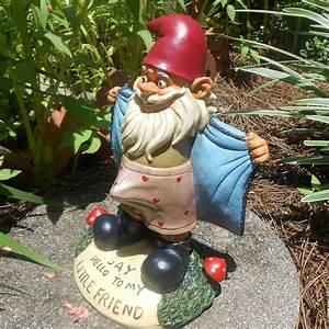 Faire un jardin zen exterieur great lovely faire un for Lovely comment amenager un petit jardin 12 amenager son jardin grace 224 un paysagiste