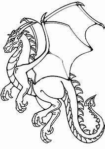 Malvorlagen Drachen 5 Skizze Pinterest Drachen