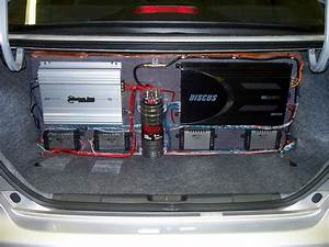 Affordable Music System Installation From Professionals Of Sac