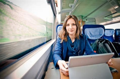 home  living german woman trades  rent  train