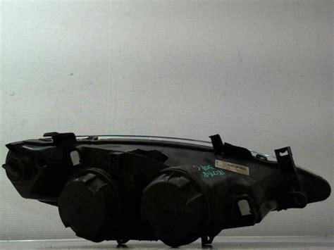 si鑒e peugeot 307 sw occasion optique avant principal gauche feux phare peugeot 307 sw phase 1 diesel