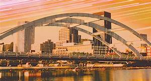 New energy for a city being reborn | News | Rochester City ...