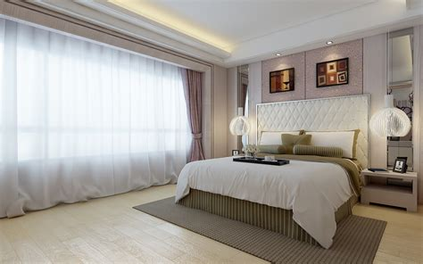 but chambre coucher contemporary bedrooms by koj