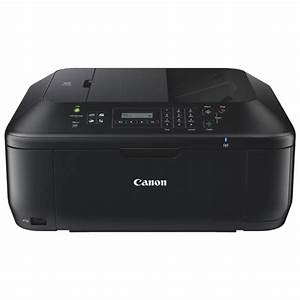 Canon Pixma Mx532 Setup And Scanner Driver Download