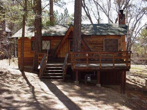 cabins for rent in big ca big cabin rental eagle s nest lodge big lake
