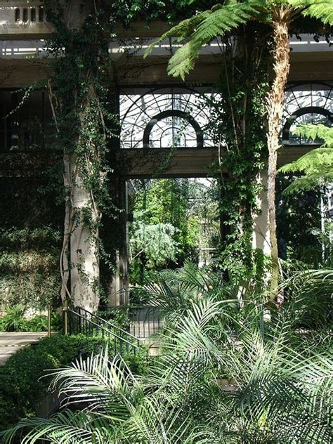 1000 ideas about gardens on garden