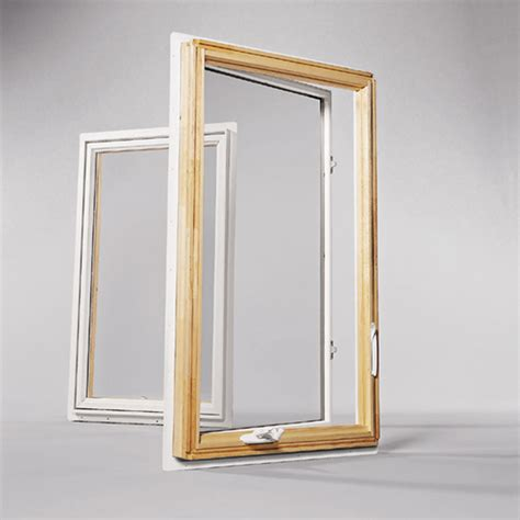 casement window definition ehow uk