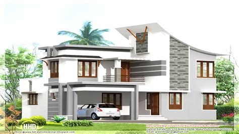 modern style home plans 4 bedroom modern house design plans townhouse best at