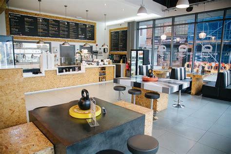 bell kitchen kettlebell kitchen manchester restaurant reviews phone Kettle