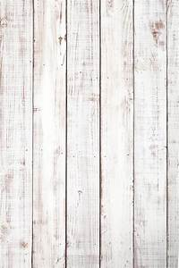 Best 25+ Wood texture background ideas on Pinterest ...