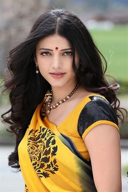 Shruti South Indian Haasan Popular Actresses Heroine