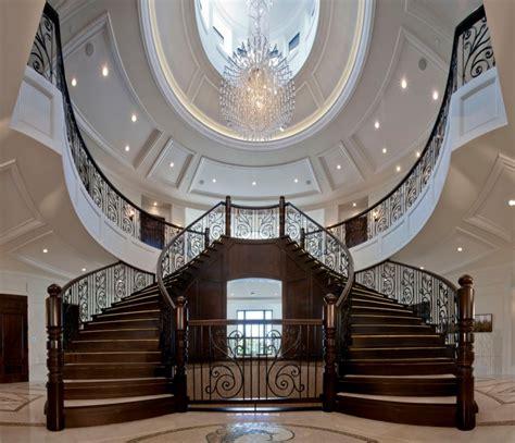 mansion staircase designs ideas models design trends premium psd vector downloads