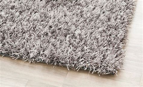 Different Types Of Carpet For Your Home