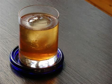 essential bourbon cocktails  eats