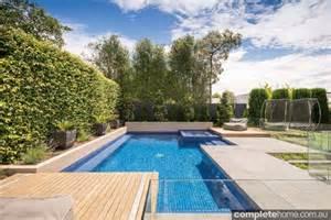 Pool House Designs Gallery