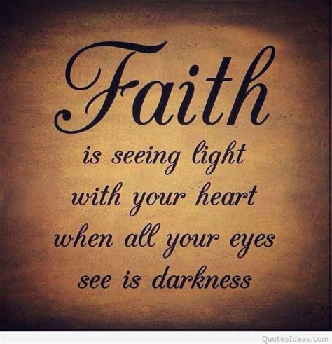 Faith Card Quote New 2015. Missing Mom Quotes Urdu. Sister Quotes Bond. Quotes To Live By Inspirational. Winnie The Pooh Quotes You Are. Movie Quotes Point Break. God Quotes Pinterest. Quotes For Him When He's Angry. Your Strong Quotes Tumblr