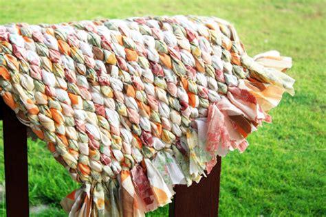 rag rug diy creative ideas for you diy woven rag rug