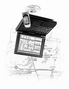 Mapcreate 6 Manuals