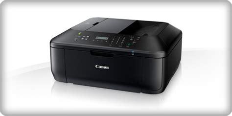 Der drucker ist in der lage, schnell zu drucken und eignet sich ideal für den geschäftlichen oder privaten druck. Canon PIXMA MX475 Treiber Windows 10/8/7 Und Mac - Canon ...