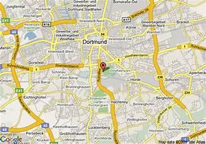 Google Maps Dortmund : map of hilton dortmund dortmund ~ Orissabook.com Haus und Dekorationen