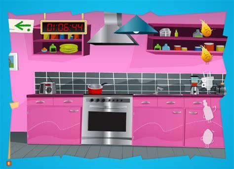 comparatif cuisinistes la cuisine dans le bain chambre enfant fille por la cuisine dans le bain sk concept homify la
