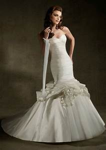 clearance bridal gowns sophies gown shoppe With clearance wedding dresses