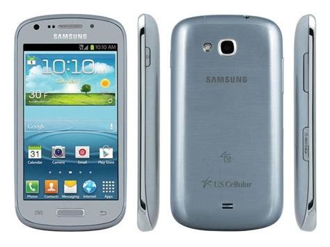 samsung android phones samsung galaxy axiom android phone now available gadgetsin