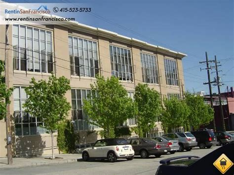 Rent San Francisco by For Rent San Francisco Lofts Modern Mitula Homes