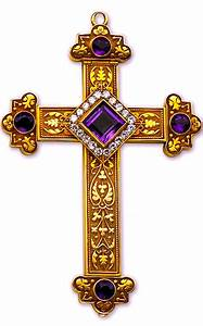 17 Best images about Crosses on Pinterest | Maltese cross ...
