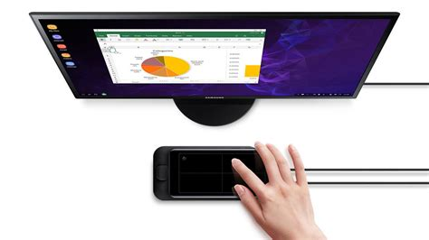 samsung dex pad review overly niche tech advisor