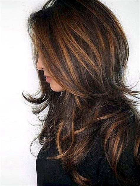 10 best hair color ideas fashion and lifestyle