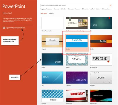 powerpoint  templates microsoft powerpoint