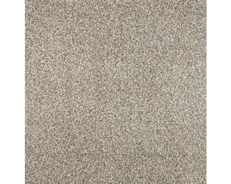 Teppichboden Shag Paloma Beige-braun 500 Cm Breit