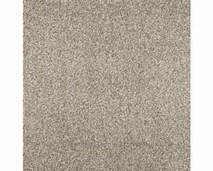 Teppichboden Meterware Günstig Online Kaufen : teppichboden shag paloma beige braun 500 cm breit meterware bei hornbach kaufen ~ One.caynefoto.club Haus und Dekorationen