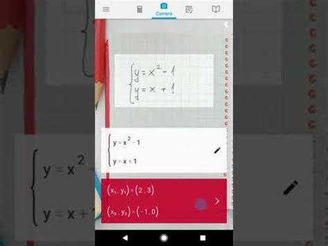 photomath apps  google play