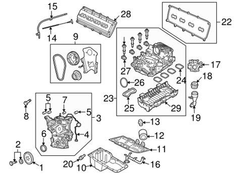 Intake For Dodge Ram Parts Wermopar Wer Mopar