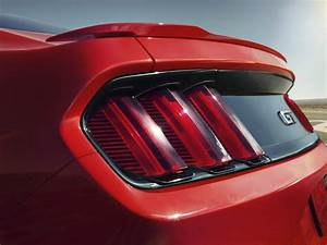 2015, Mustang, Photos, Is, It, Still, King, Of, The, Pony, Cars