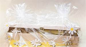 Geschenk Verpacken Folie : diy geldgeschenke selber verpacken ~ Orissabook.com Haus und Dekorationen