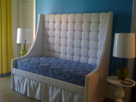 Backboards For Beds by Modern Ideas For Bed Design Ideas For House