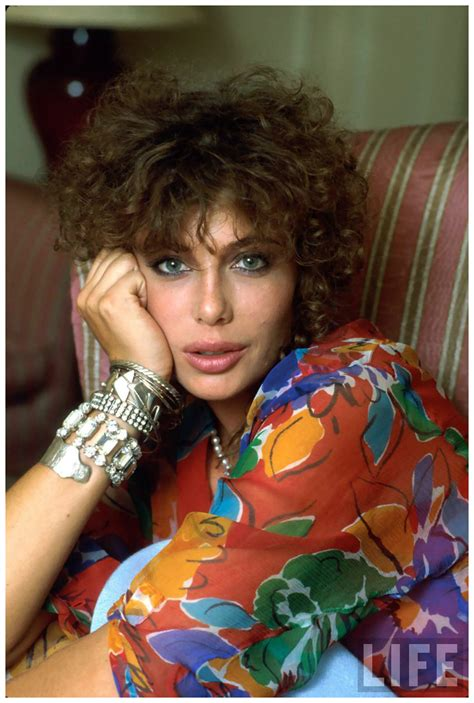 actress kelly le brock kelly lebrock 169 pleasurephoto