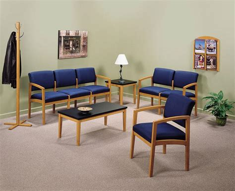 waiting room furniture office furniture on office waiting
