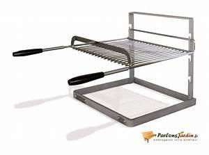 Grille Barbecue Sur Mesure : barbecue grille comparez les prix pour professionnels ~ Dailycaller-alerts.com Idées de Décoration
