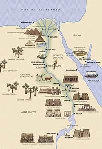 Primero De Sociales  Templos De Egipto