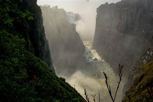 Seven Must See Natural Wonders Around the World