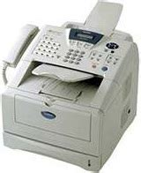 Printer driver & scanner driver for local connection this download only includes the printer and scanner (wia and/or twain) drivers, optimized for usb or parallel interface. Brother MFC-8220 driver and software Free Downloads