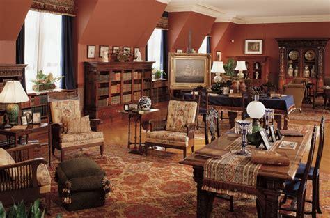 visit biltmore house biltmore