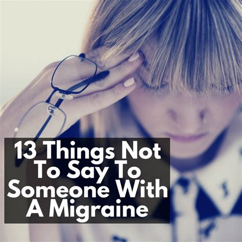 13 Things Not To Say To Someone With A Migraine  Huffpost. How Do You Get Low Testosterone. Post Baccalaureate Paralegal Programs. Suze Orman Life Insurance Recommendations. Evidence Based Practice Examples In Nursing. Lamar State College Port Arthur Nursing. Create A Website Free Online. Health Management Courses Pumping Septic Tank. How To Become A Tax Lawyer Hipaa Email Rules